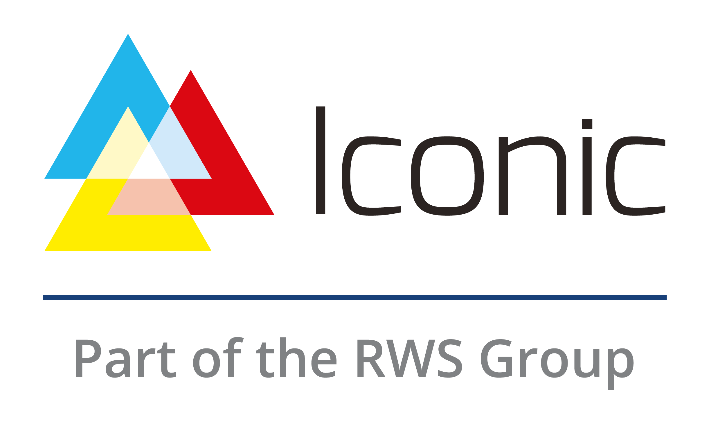 Iconic-RWS Logo_July_2020