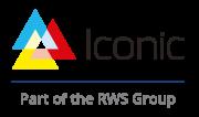 Iconic-RWS Logo_July_2020