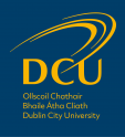 dcu_logo_stacked_slate_yellow-01