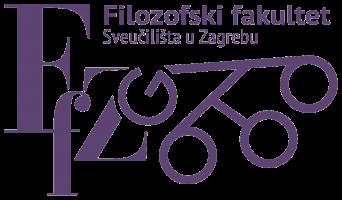 ffzg_logo-new_0